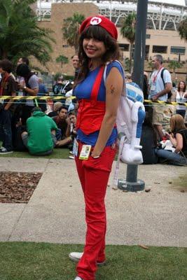 disfraces sexis de heroes5