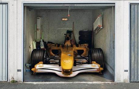 garaje 4