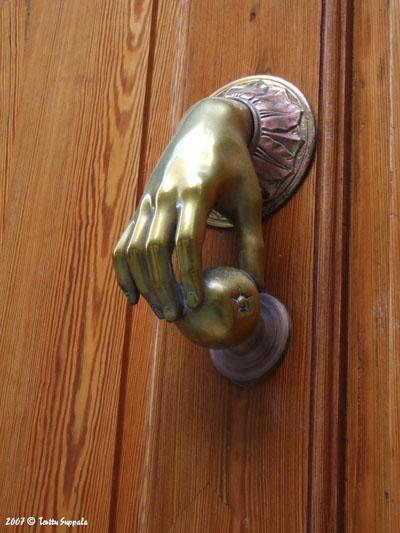 manijas de puertas2