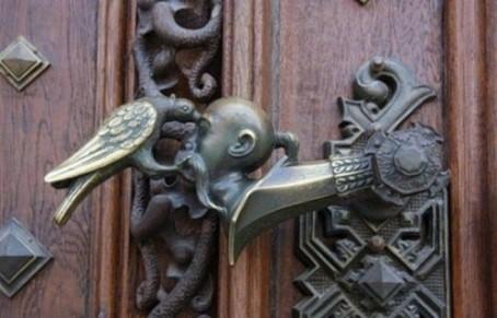 manijas de puertas5