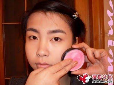 maquillaje milagroso4