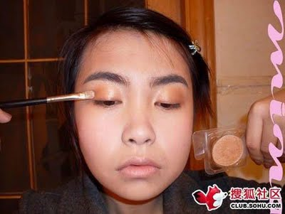 maquillaje milagroso5