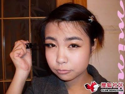 maquillaje milagroso7