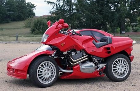 motorcycle-side-car-01