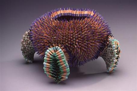 Pencil-Sea-Creatures-02