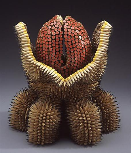 Pencil-Sea-Creatures-04