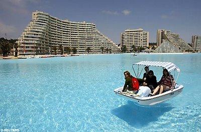 piscina-mas-grande-del-mundo-4