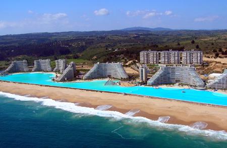piscina-mas-grande-del-mundo