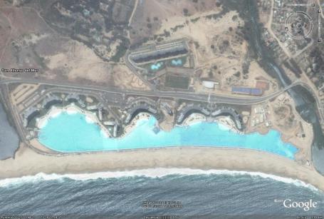 piscina-mas-grande-del-mundo2