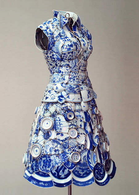 porcelain-dress