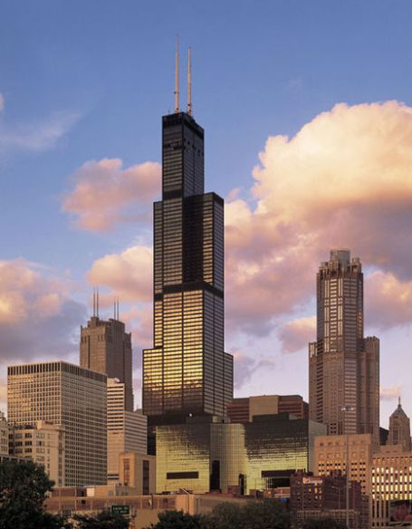 Sears_Towers curionotas