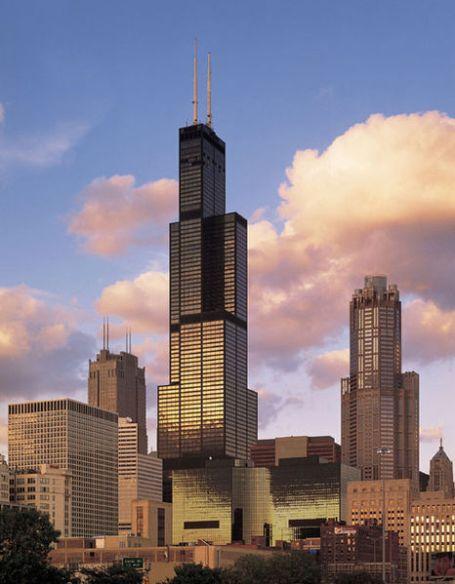 Sears_Towers curionotas