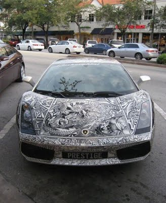 tattooed-Lamborghini-01