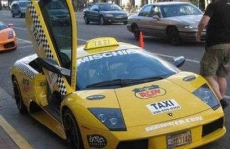 taxi de lujo1
