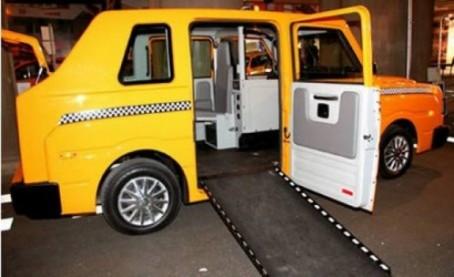 taxi de lujo3