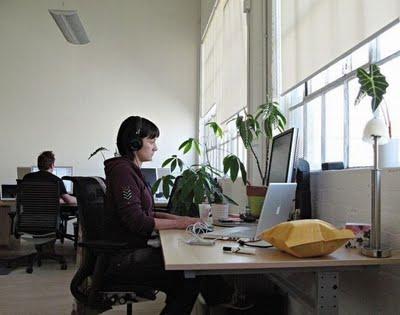 twitter-office-03