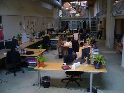 twitter-office-13
