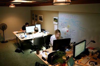 twitter-office-17