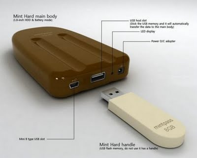 USB helado1