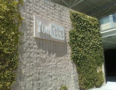 YouTube-office-San-Bruno-01