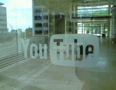 YouTube-office-San-Bruno-02
