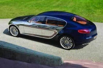 Bugatti-16C-Galibier-03