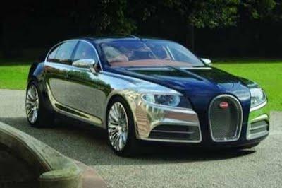 Bugatti-16C-Galibier-05