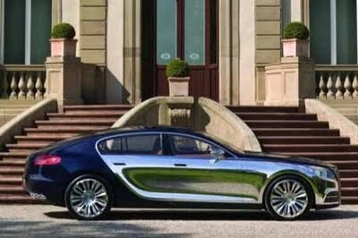 Bugatti-16C-Galibier-06