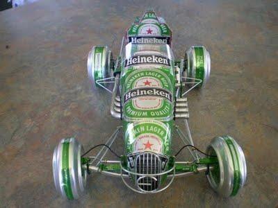 carritos de latas curionotas11