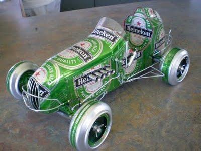 carritos de latas curionotas2