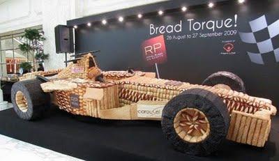 Edible-car-Formula-one-01