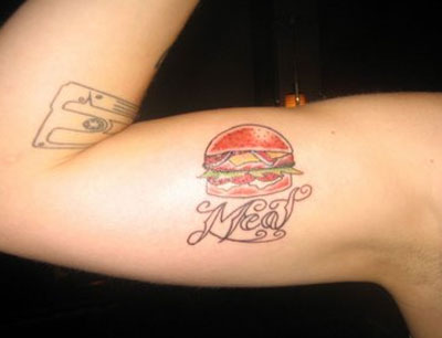 food-tattoos-03