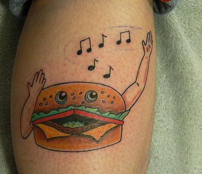 food-tattoos-06