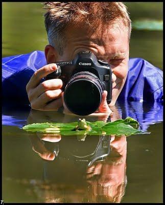 fotografos divertidos1