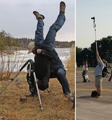 fotografos divertidos18