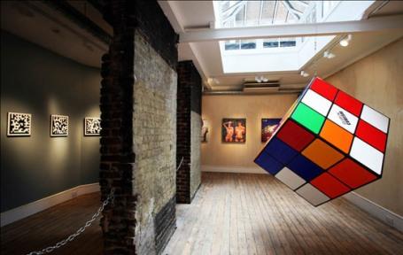 gallerykubik
