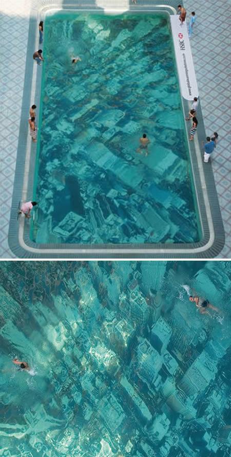 globalwarming pool