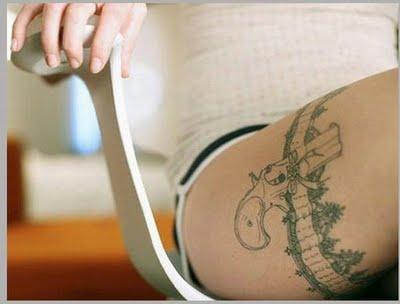 gun-tattoos-27