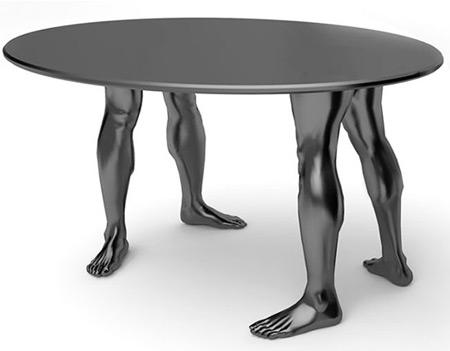 human_table