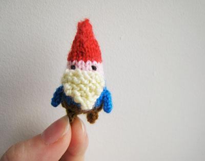 miniaturas hechos de lana2