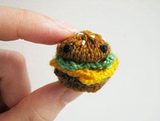 miniaturas hechos de lana3