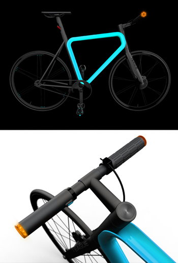 Pulse-Teagues-New-Concept-Bike-01