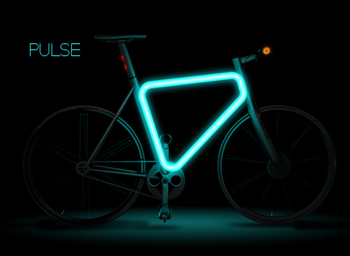 Pulse-Teagues-New-Concept-Bike-03