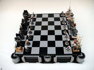 star-wars-chess-01