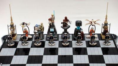 star-wars-chess-06
