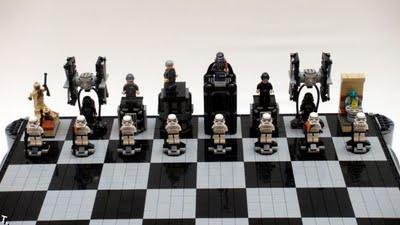 star-wars-chess-07