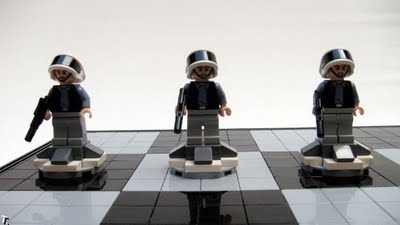 star-wars-chess-22