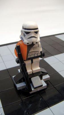 star-wars-chess-23