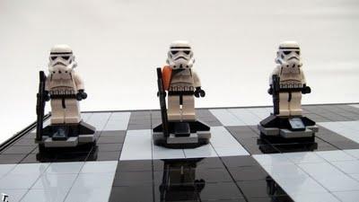star-wars-chess-28