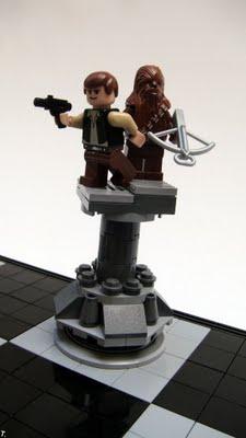 star-wars-chess-34